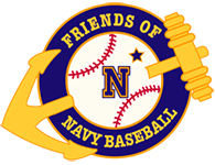 Friends of Navy Baseball